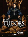 Showtimes: The Tudors
